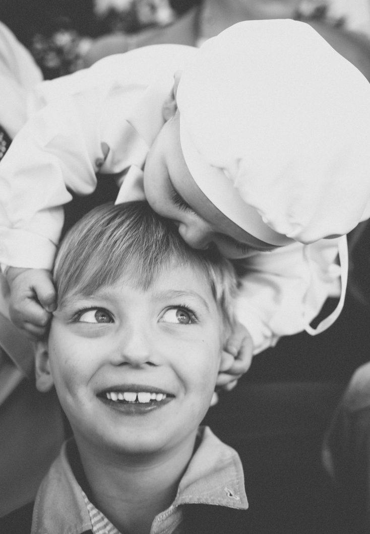 Kinderfotografie-Heidelberg