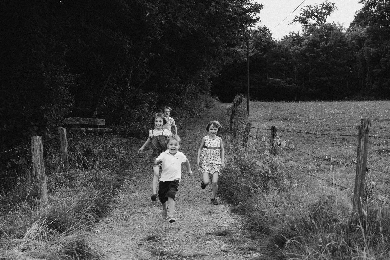 Familienfotografie by Bilderbuchgeschichten