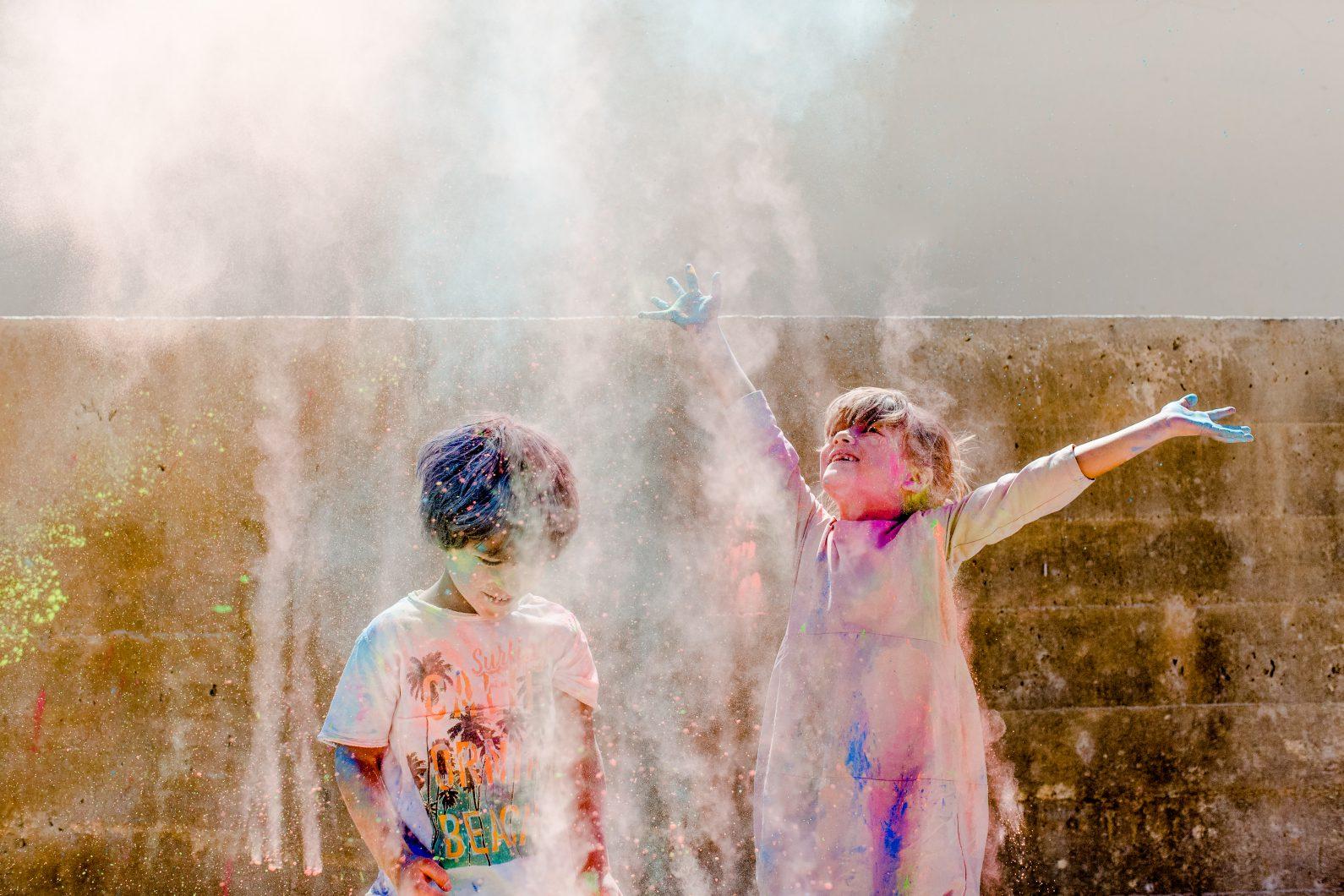 Kinderfotograf-Mannheim